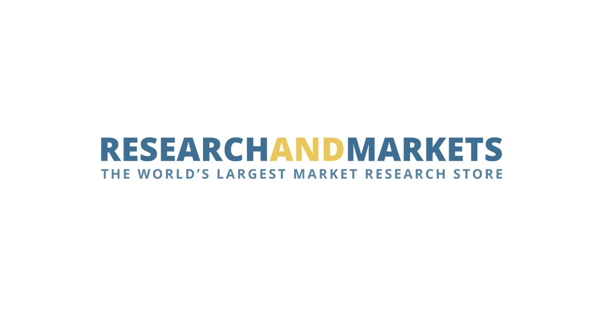 United Kingdom Lighting Market Trends and LED Lighting Market Research & Analysis 2013-2018 & 2019-2023 – ResearchAndMarkets.com