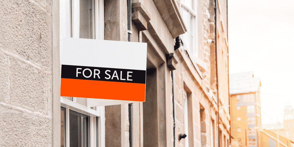 The Impact of Brexit on the Property Market in the UK and the EU