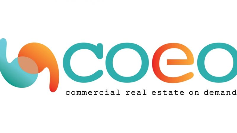 Coeo Space Expands With Unfinished and New Construction Commercial Property