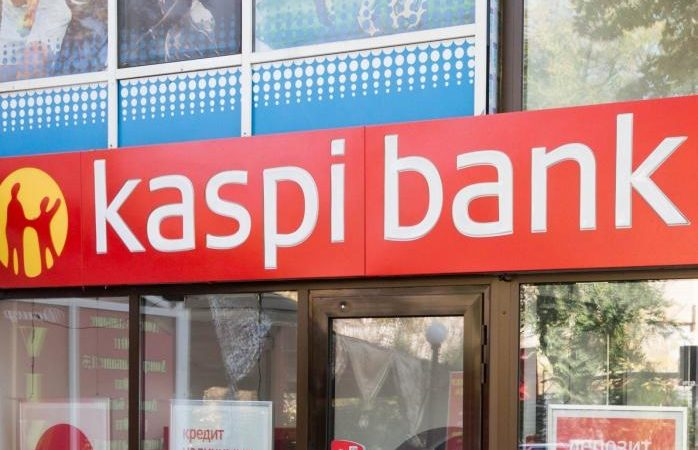 Blow for London as tech giant Kaspi ditches plans for a £4 billion float just weeks before Brexit is due – Evening Standard