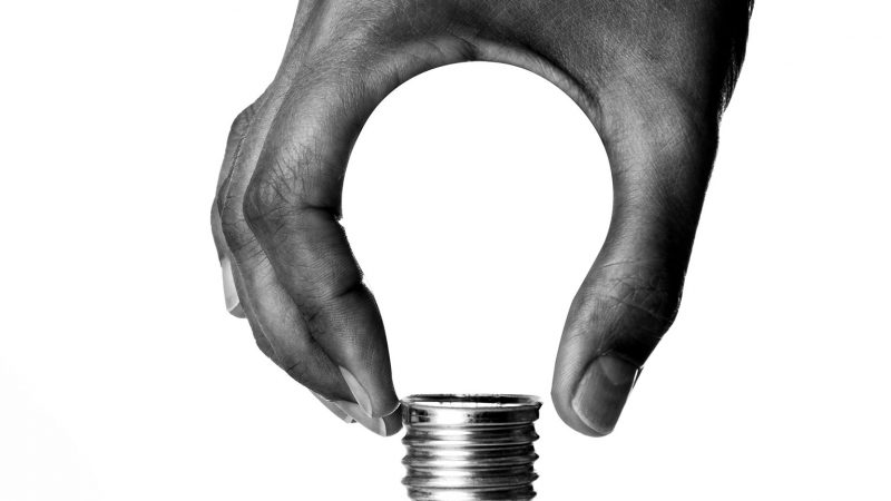 Managing your external supply system for innovation