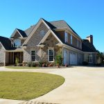 USA offers the most affordable square metre of property