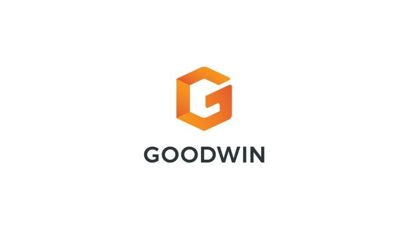 Goodwin Opens Life Sciences and Technology-Focused Office in Cambridge, United Kingdom