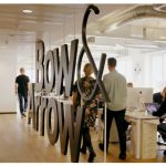 Accenture Interactive Acquires U.K. Digital Ventures Consultancy Bow & Arrow