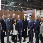Rotana showcases its global ambitions at World Travel Market London 2019