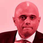 Brexit: Sajid Javid's contentious claims fact-checked