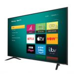 Hisense Roku TV Models – Now Available in UK