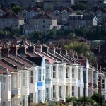 Why British house prices are expected to climb after sweeping Tory election win