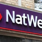 NatWest Forms Blockchain Consortium to Streamline Home Buying In UK