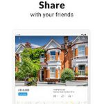 Zoopla Property Search UK – Home to buy & rent v4.0.6