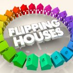 Nick Statman on Flipping House