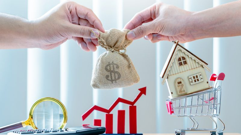 Nick Statman-Pros and Cons Of Property Investment Partnerships