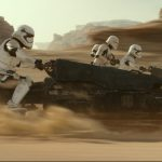 'Star Wars: Rise Of Skywalker' Eyes $450M+ Global Debut: The Last Huge Event Opening At The B.O. Until 2021?