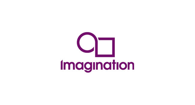 Imagination, Apple sign new agreement