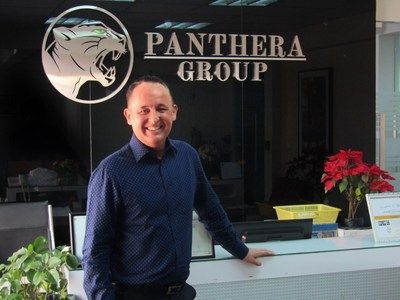 Panthera Group Founders Paul Hayward and Michael Doherty Announces its Policy in Europe to Broaden Opportunities for Long Term Investment